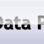 Los 3 adjetivos más importantes de una base de datos: Fiable, rápida y segura