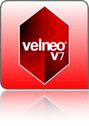 Nueva versión Velneo 7.6 disponible
