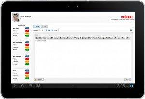 Más de 100 novedades en la nueva versión Velneo 7.8
