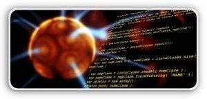 Disfruta de 250 novedades con la nueva versión 7.11 de Velneo