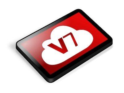 Optimizar los formularios para el cloud con Velneo V7