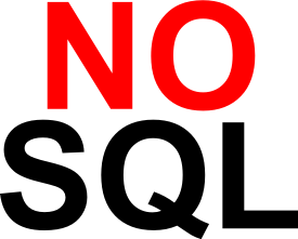 Velneo no usa SQL