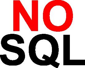 Cómo leer, crear, modificar o suprimir un registro concreto en Velneo sin SQL