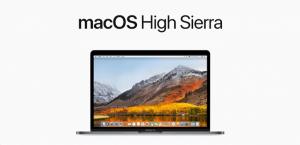 Programo aplicaciones de gestión en Mac y en Español