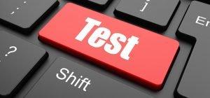 Prueba tus aplicaciones con usuarios para mejorar la calidad y desarrollar más rápido